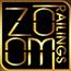 ZOOM RAILINGS